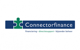 Connectorfinance-lemsterakensensatie.nl