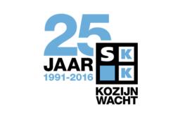 skk-kozijnwacht-bedrijfsuitje-zeilen-klanten-2016